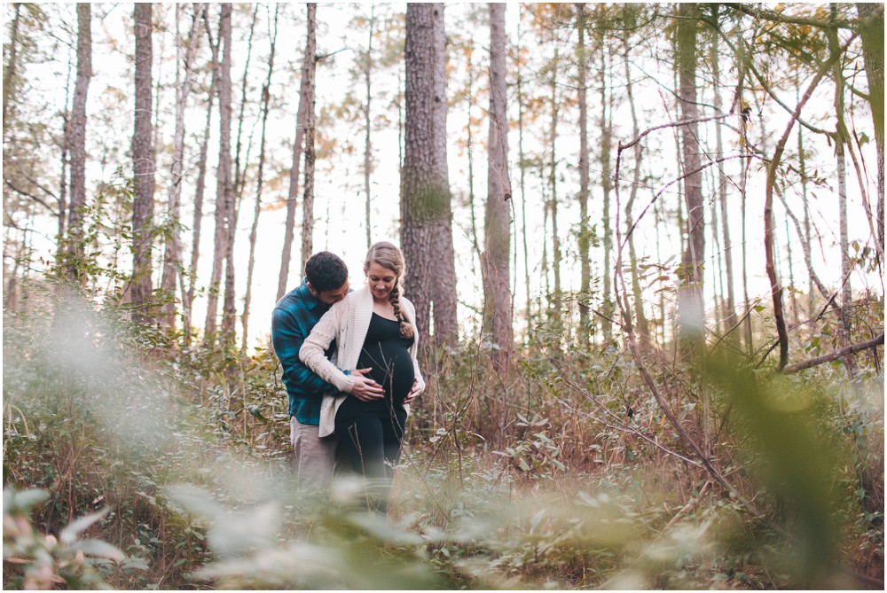 wilmington maternity photographer